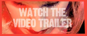 Watch the video trailer!